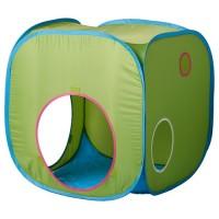 خيمة أطفال