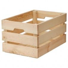 صندوق, صنوبر 46x31x25 سم