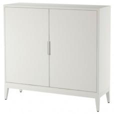 خزانة, أبيض