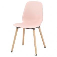 كرسي زهري- بتولا