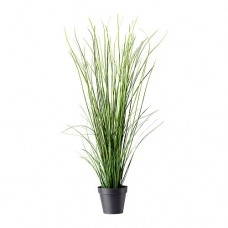 نبات زينة اصطناعي 105 سم
