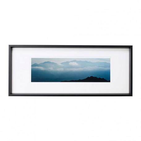 صورة منظر جبلي