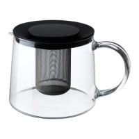 إبريق الشاي 1.5 لتر