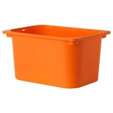 صندوق تخزين حجم 42x30x23 سم