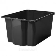 صندوق أسود