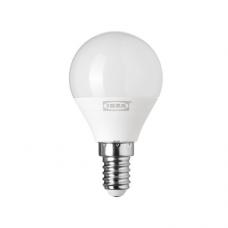 لمبة LED E14 200 lumen
