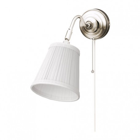 مصباح حائط