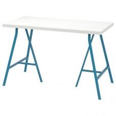 طاولة مكتب 120x60 سم