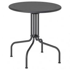 طاولة
