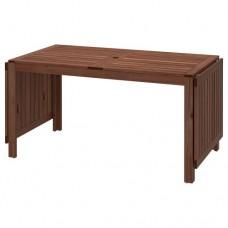 طاولة بتطول