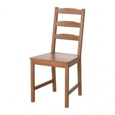 كرسي، طلاء معتّق