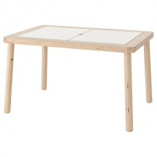الطاولة الحسية