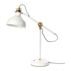 مصباح طاولة  اوف وايت