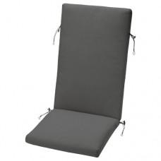 وسادة المقعد / الظهر