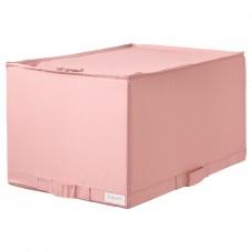 صندوق تخزين، زهري، 34x51x28 سم