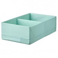 صندوق بحجيرات، 20x34x10 سم