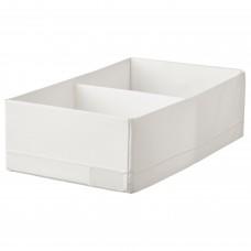 صندوق بحجيرات 20x34x10 سم