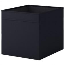 صندوق لون اسود