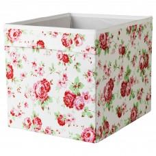 صندوق لون مورد