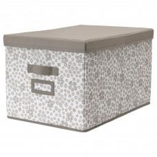 صندوق 35x50x30