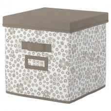 صندوق 30x30x30