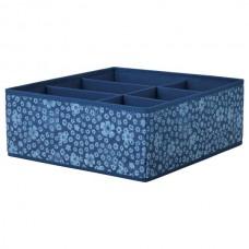 صندوق 37x40x15