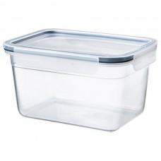 تبروير بلاستيك صلب 2 لتر
