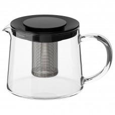 إبريق الشاي 0.6 لتر