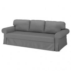 صوفا سرير 3 مقاعد