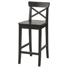 كرسي بار