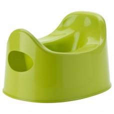 نونية الأطفال لون أخضر