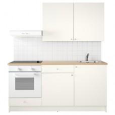 مطبخ 180x61x220