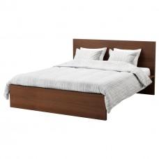 تخت خشب 140-200