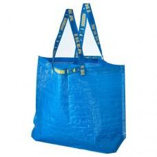 حقيبة حمل 36 لتر