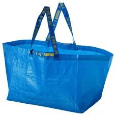 حقيبة حمل 71 لتر
