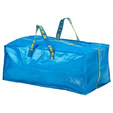 حقيبة حمل 76  لتر