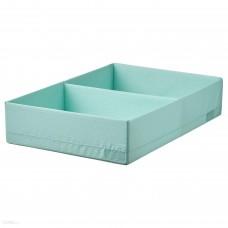 صندوق بحجيرات