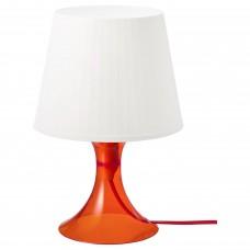 مصباح طاولة