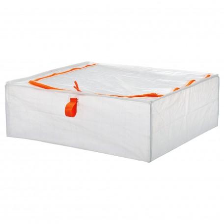 حقيبة تخزين 55x49x19