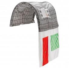 خيمة سرير للاطفال