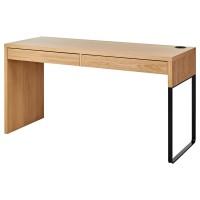 طاولة حجم 142x50 سم