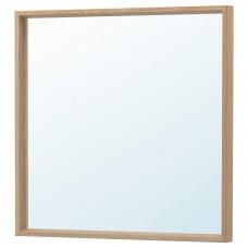 مرآة 65x65 سم