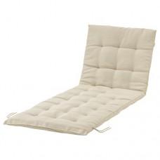 وسادة السرير دباغة