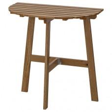 طاولة قابلة للطي
