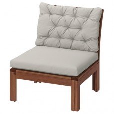 كرسي مريح