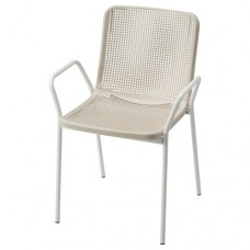 كرسي بمقابض