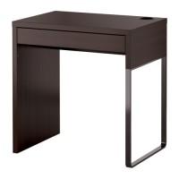 مكتب حجم 73x50 سم لون فنجا ا