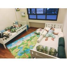 غرفة اطفال  ❤️